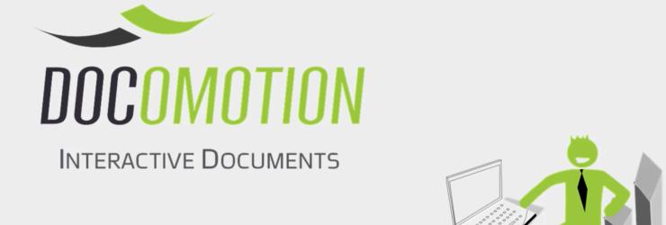 [Video] Docomotion: Your Salesforce Document Generation Solution