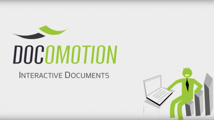 [Video] Docomotion: Your Salesforce Document Generation Solution