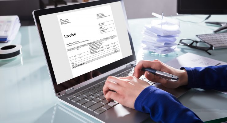 Add Value with Additional Documents