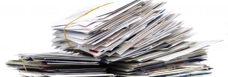 The future is green – the future is paperless!